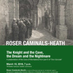 Roser Caminals-Heath