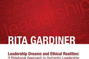 Rita Gardiner