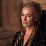 Rape culture and HBO's Game of Thrones