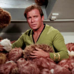 Are tribbles trivial?